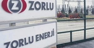 Zorlu Enerji, Gaziantep'e kalibrasyon merkezi kurdu