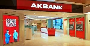 Akbank 100 milyarlık varlığı tek çatı altında yönetecek