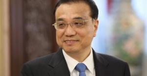 Çin'de ikinci Li Kıçiang dönemi