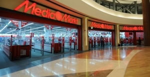 MediaMarkt, en az 20 mağaza açacak