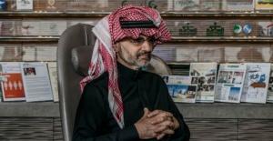 Milyarder prens: Suudi Arabistan'da yatırımlarım sürecek