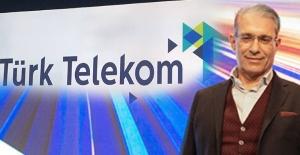 Türk Telekom 10. kez 'en değerli' seçildi