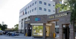 Türk Telekom, 2 bin 500 tekniker alınacak