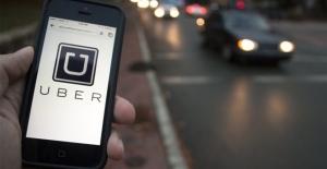 Uber, Avrupa ve ABD'nin de başını ağrıtıyor