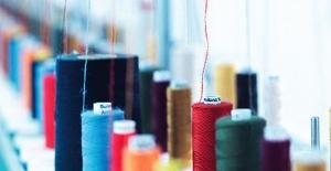 Akdeniz Bölgesi'nden 81,5 milyon dolarlık tekstil ihracatı