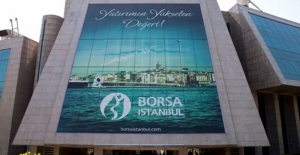 Borsa İstanbul 3 üniversite ile anlaştı, Finans Teknopark geliyor
