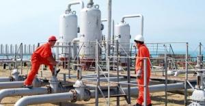 Botaş doğalgaz satış fiyatını artırdı