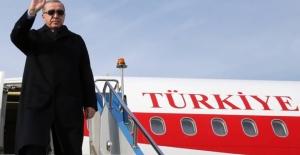 Erdoğan'ın Özbekistan ziyareti yeni fırsatlar sunacak