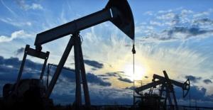 IEA: OPEC'in petrol anlaşması başarılı oldu