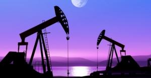 Petrol fiyatları 3 yılın zirvesine yakın
