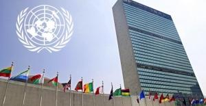 BM'den İsrail ve İran'a 'kışkırtıcı eylemlere son verin' çağrısı