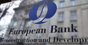 EBRD, Türkiye için büyüme tahminini yükseltti