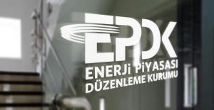 EPDK'dan 27 akaryakıt şirketine ceza