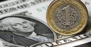 Goldman Sachs: TL üzerinde baskı devam edecek