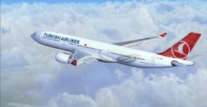 THY filosuna 6 yılda 207 uçak katılacak