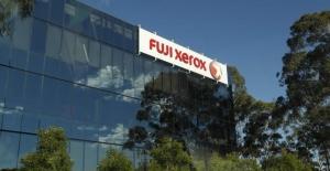 Xerox, Fujifilm'le birleşmekten vazgeçti
