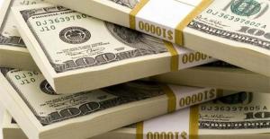 Dolar/TL, 4.70 civarında seyrediyor