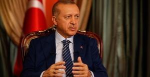 Erdoğan: İttifak 300'ün altında kalırsa koalisyon arayışına gidilebilir