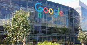 Google'ın ev sahibi 'çalışan vergisi' talep ediyor