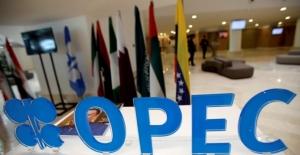 OPEC, 1 milyon varil konusunOPEC, 1 milyon varil konusunda anlaştıda anlaştı