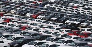 Rekabet, otomotivde satış sıralamasını değiştirdi
