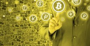 Türkler dijital paranın geleceğine inanıyor