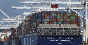 ABD, ek vergi getirilecek 200 milyar dolarlık Çin ürününü açıkladı