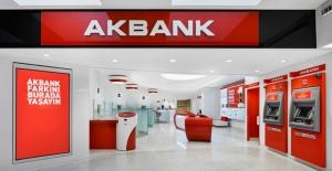 Akbank enflasyon beklentisini revize etti