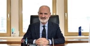 Avdagiç: MB'nin faiz kararını memnuniyetle karşılıyoruz