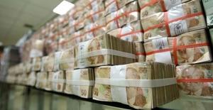 Bankaların net kârı 29 milyar lira