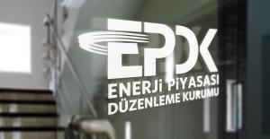 EPDK'dan doğalgaz sayacı düzenlemesi