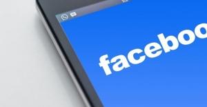 Facebook 'ihlal' soruşturması başlattı