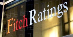 Fitch: Global bankacılık trendleri pozitife döndü
