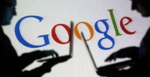 Google'a AB'den tarihi ceza