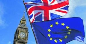 İngilizler yeni 'Brexit' referandumu istiyor