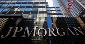 JP Morgan, bankalar için düşük kârlılık vurgusu yaptı