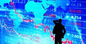 Küresel piyasalar 'mum'a döndü