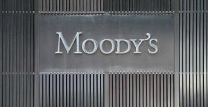 Moody's'ten TCMB uyarısı