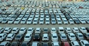 Otomotiv sektöründe keskin fren
