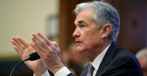 Piyasalar Powell'ın açıklamalarına odaklandı