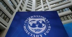 Türkiye'ye IMF'te önemli görev