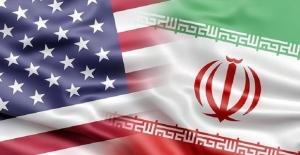 ABD'nin İran yaptırımları resmen yürürlükte