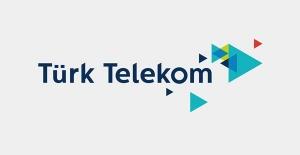Bakanlıktan 'Türk Telekom'da hisse devrine onay