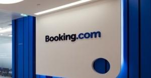 Booking benzeri sitelere de dava açılıyor