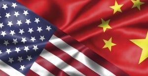 Çin'in 16 milyar dolarlık misillemesi bugün yürürlüğe girdi