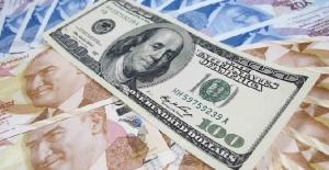 Dolar/TL yükseliş isteğini koruyor