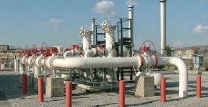Elektrik ve doğalgaza yüzde 9 ile 14 oranında zam yapıldı