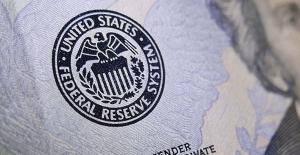 Fed tutanakları: 'Ticaret politikaları'nın olumsuz etkileri olabilir