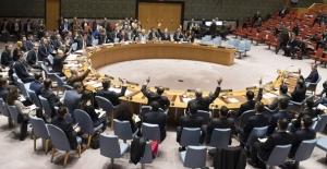 """""""Gazze Şeridi'nde yeni bir savaş çıkabilir"""""""