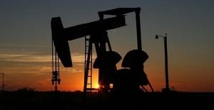 Ham petrol fiyatları yükseliyor